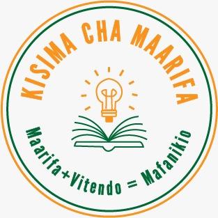 Kisima Cha Maarifa